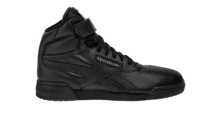 aqui-tienes-10-black-sneakers-para-comprarte-ya-reebok-gosha-rubchinskyi