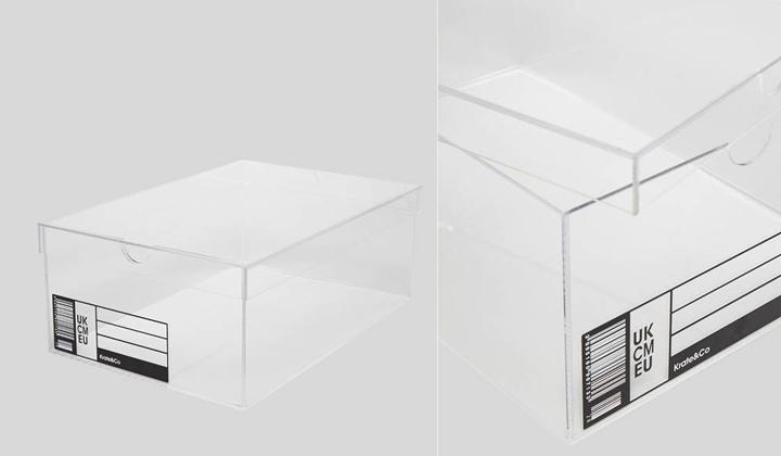 Asi-nos-puliamos-la-pasta-en-el-Blackfriday-box-storage