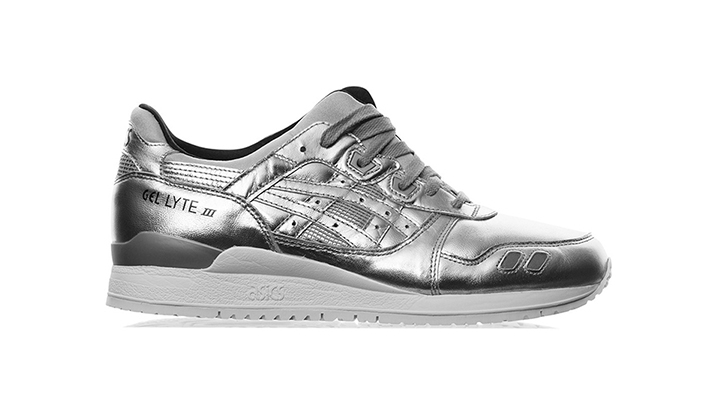 Asics-Gel-Lyte-3-Silver-champagne-pack