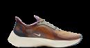 Nike VaporStreet Peg Plum Dust