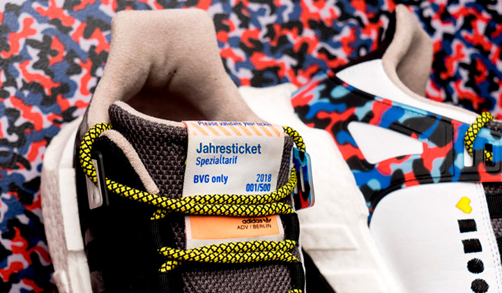BVG-x-adidas-EQT-Support-93-Berlin-ticket