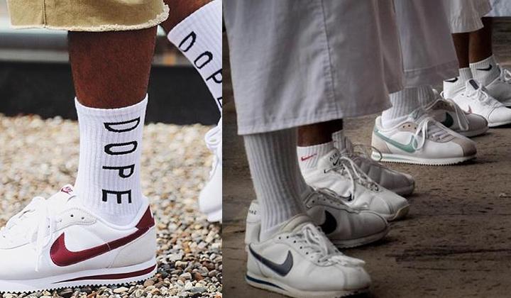 Backseries-Nike-Cortez-inmates