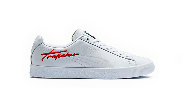 Backseries-Puma-x-Trapstar-Clyde
