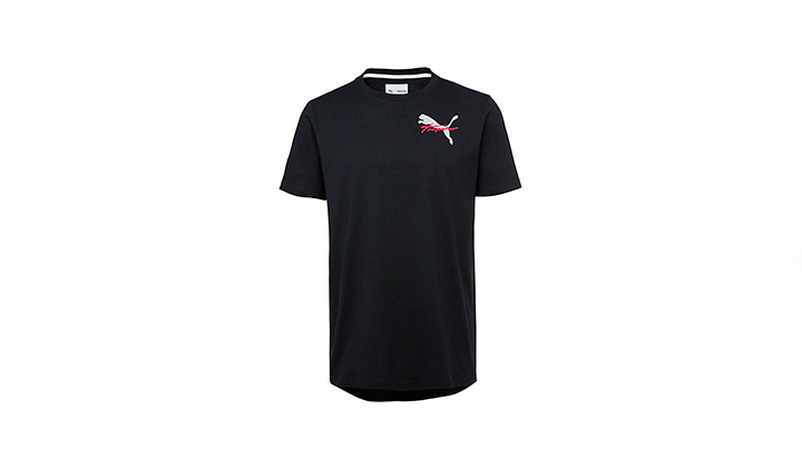 Backseries-Puma-x-Trapstar-camiseta