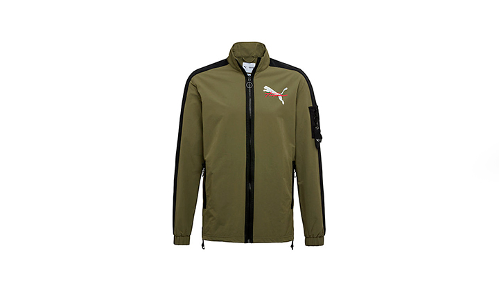 Backseries-Puma-x-Trapstar-chaqueta