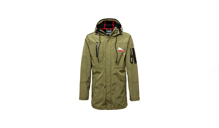 Backseries-Puma-x-Trapstar-parka