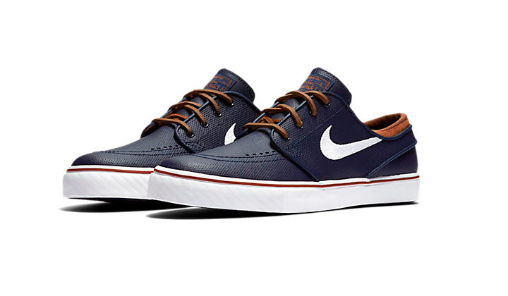 Top 10 Sneakers Nike Janoski para comprarse ya!