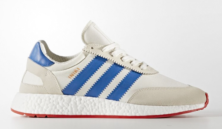 Backseries-adidas-iniki-BB2093-runner-boost