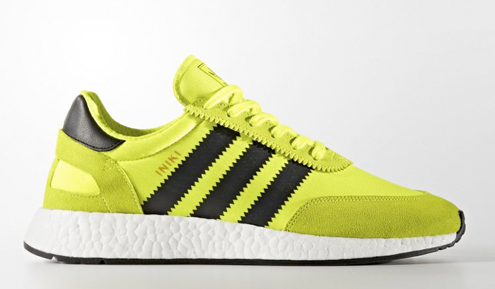 Backseries-adidas-iniki-BB2094-runner-boost
