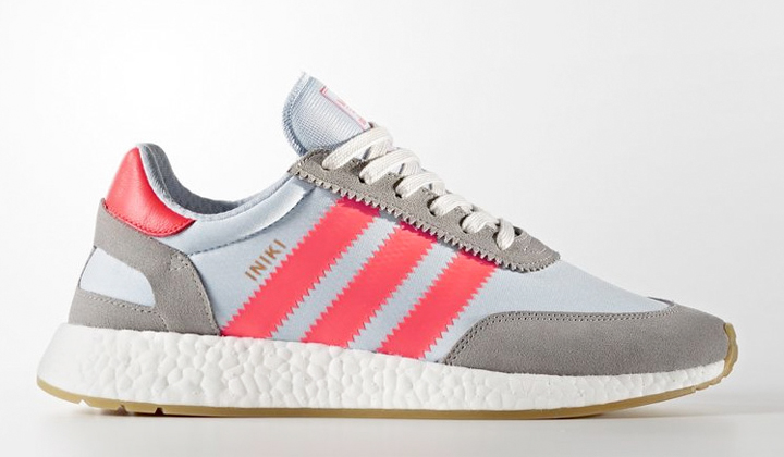 Backseries-adidas-iniki-BB2098-runner-boost