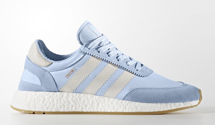 Backseries-adidas-iniki-BB2099-runner-boost