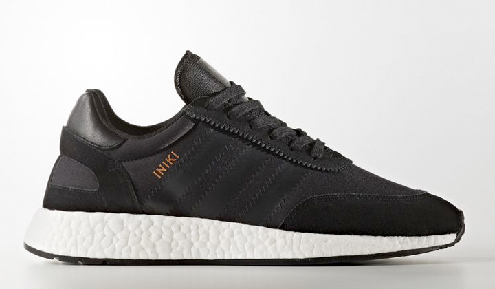 Backseries-adidas-iniki-black-BB2100-runner-boost