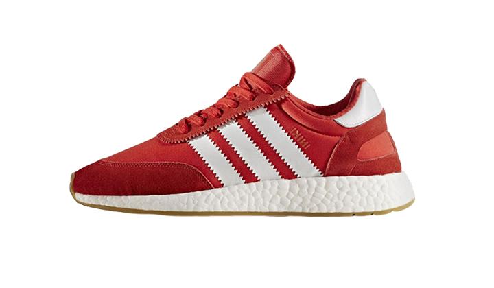 Backseries-adidas-iniki-red