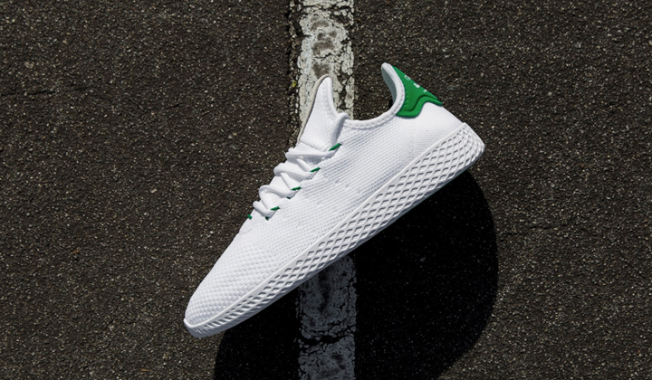 Backseries-adidas-x-pharrel-nmd-hu-white-green