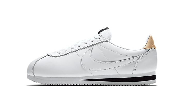 Backseries-nike-cortez-classic-leather-se-blanco-negro-beige
