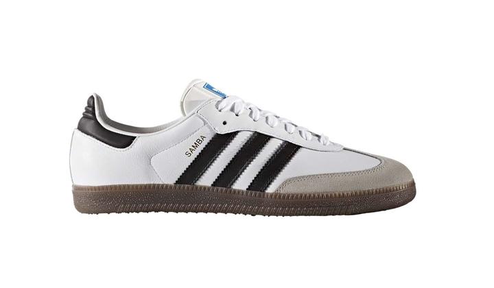 Backseries-retro-sneakers-adidas-samba-og