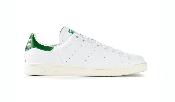 Backseries-retro-sneakers-adidas-stan-smith