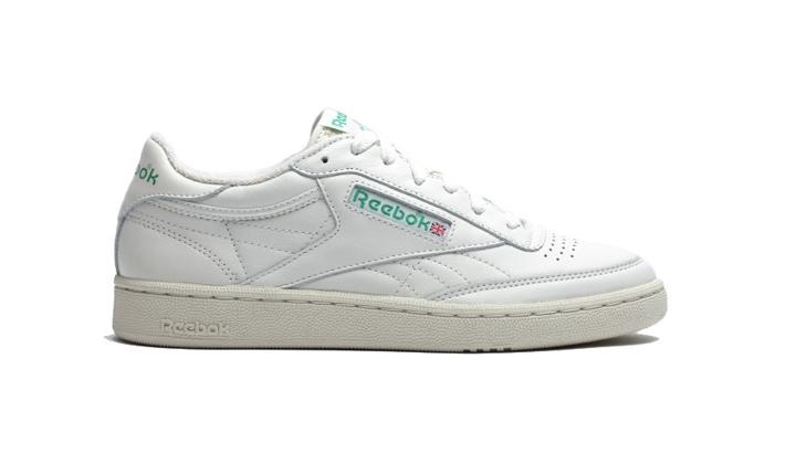 reebok-club-c-85-top-10-zapatillas-menos-de-100-euros