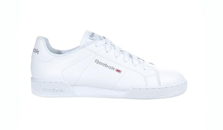 Backseries-retro-sneakers-reebok-npc-uk