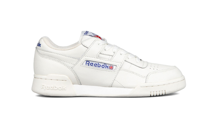 Backseries-retro-sneakers-reebok-workout-vintage