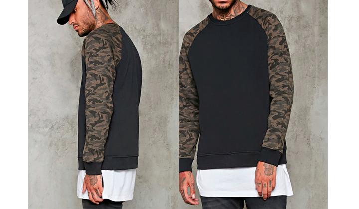 backseries-ropa-estampado-camo-crewneck