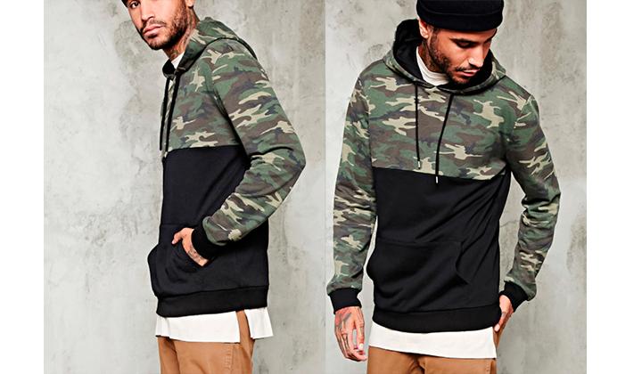 backseries-ropa-estampado-camo-hoodie-two-tone