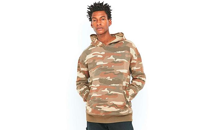 backseries-ropa-estampado-camo-hoodie