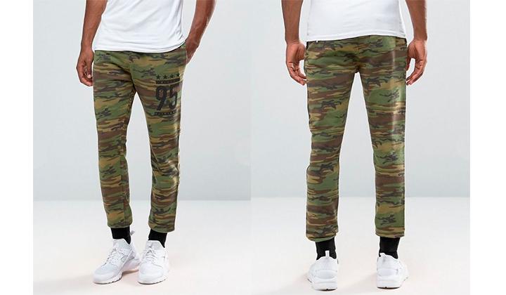 backseries-ropa-estampado-camo-jogger