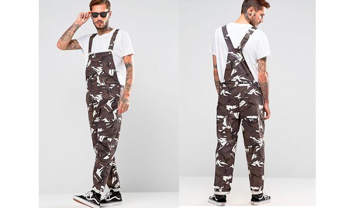 backseries-ropa-estampado-camo-mono
