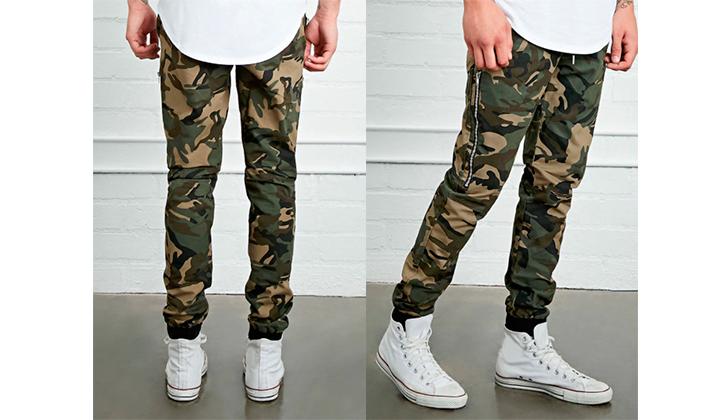 backseries-ropa-estampado-camo-pantalon-jogger