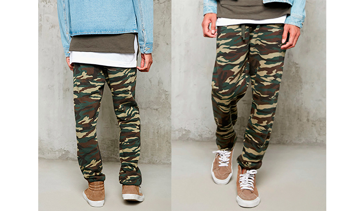 backseries-ropa-estampado-camo-pantalon