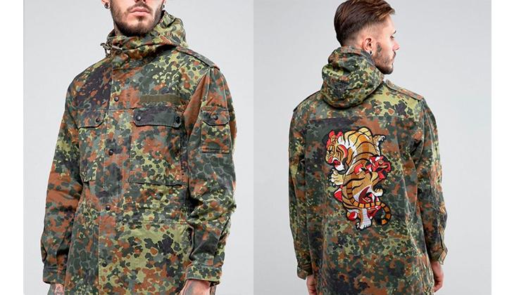 backseries-ropa-estampado-camo-parka-reclaimed-vintage