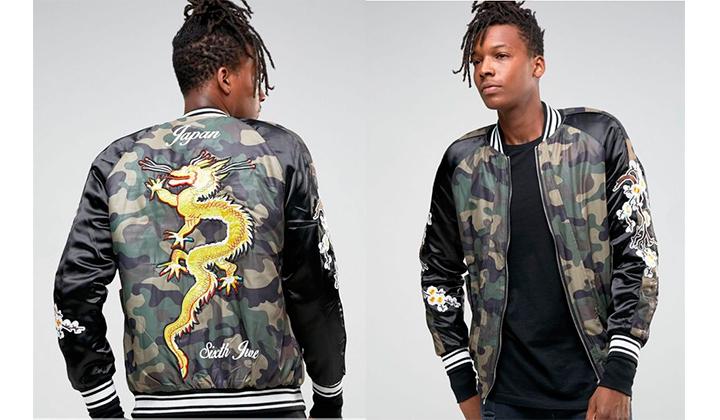 backseries-ropa-estampado-camo-souvenir-jacket