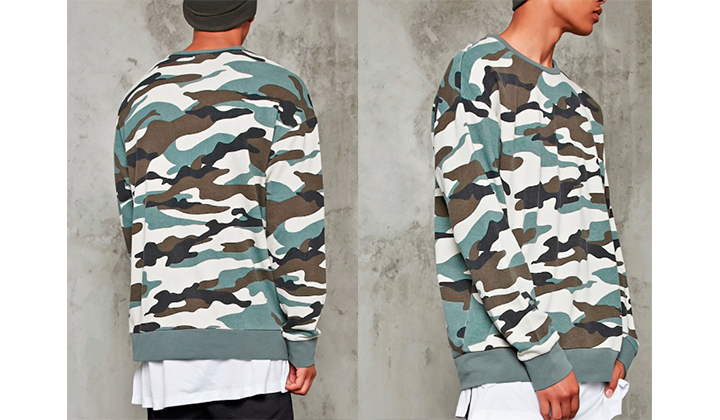 backseries-ropa-estampado-camo-sweter