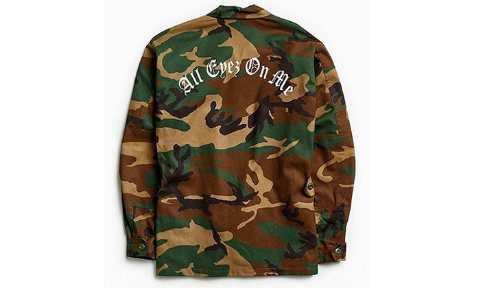 backseries-ropa-estampado-camo-tupac-jacket
