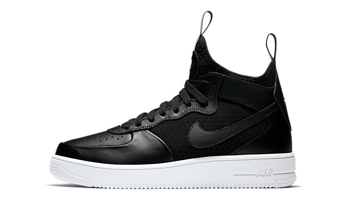 Backseries-sneakers-con-descuento-nike-air-force-ultra-force-mid