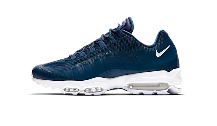 Backseries-sneakers-con-descuento-nike-air-max-95-ultra-essential