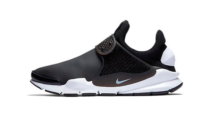 Backseries-sneakers-con-descuento-nike-sock-dark