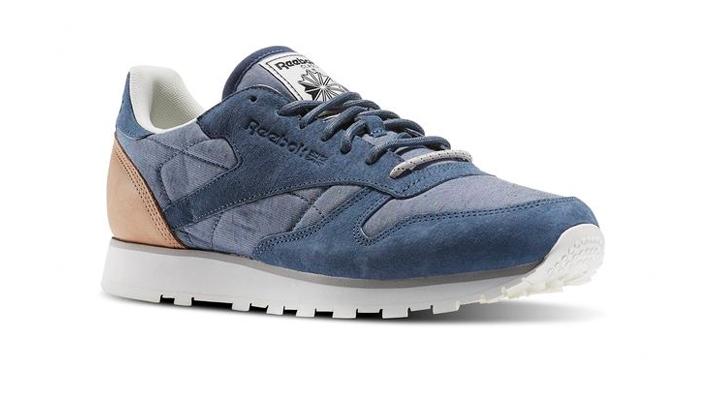 Backseries-sneakers-con-descuento-reebok-classic-flek