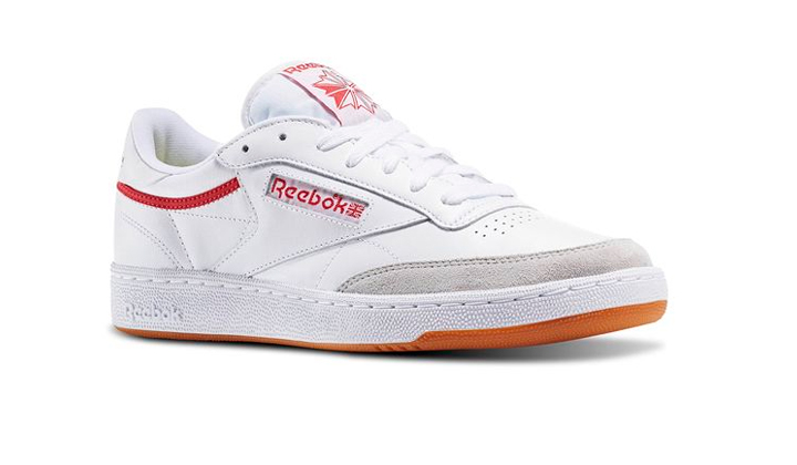 Backseries-sneakers-con-descuento-reebok-club-c-court-pack