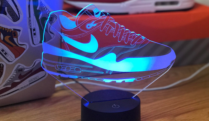 Backseries-sneakers-led-luz