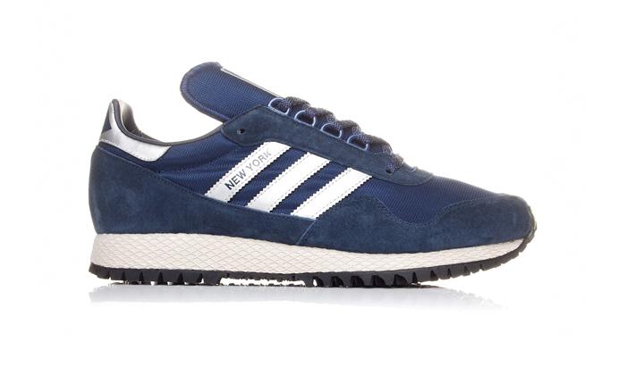 Backseries-sneakers-regalar-adidas-new-york-dark-blue