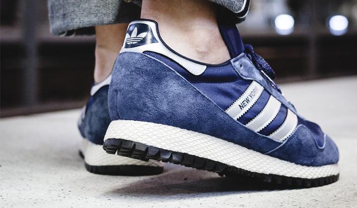 Top 10 Sneakers para el Día del Padre