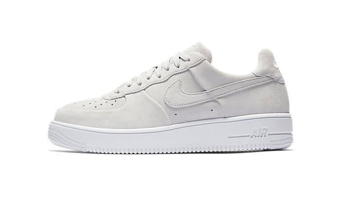 Backseries-sneakers-regalar-nike-air-force-ultra-force
