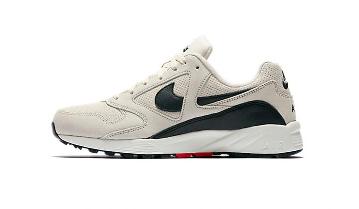 Backseries-sneakers-regalar-nike-air-icarus-extra-qs