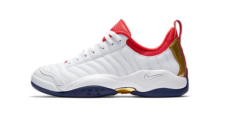 Backseries-sneakers-regalar-nike-air-oscilate