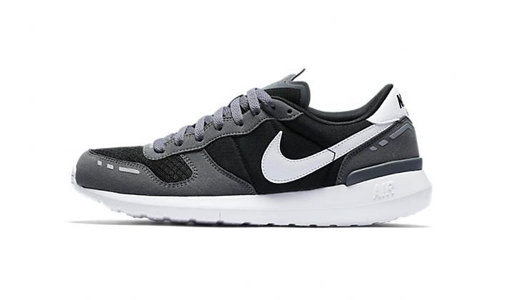 Backseries-sneakers-regalar-nike-air-vortex-17