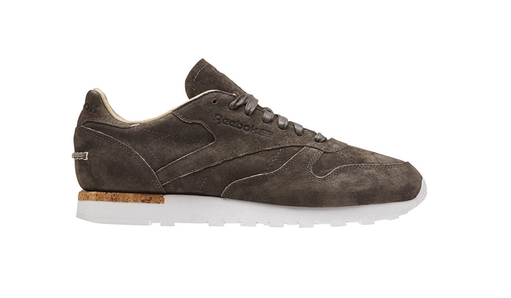 Backseries-sneakers-regalar-reebok-classic-leather-lst