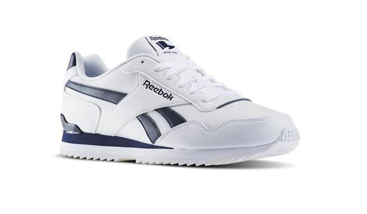 Backseries-sneakers-regalar-reebok-royal-glide