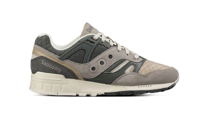 Backseries-sneakers-regalar-saucony-grid